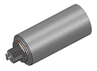 General Purpsoe High Performance Cylindrical Filters